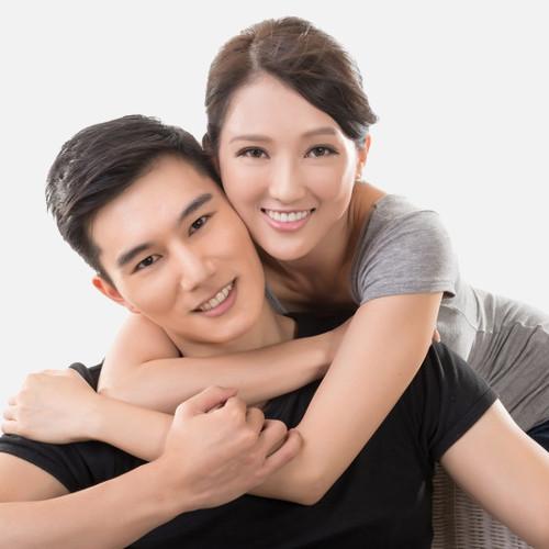 Partner Visas - Information
