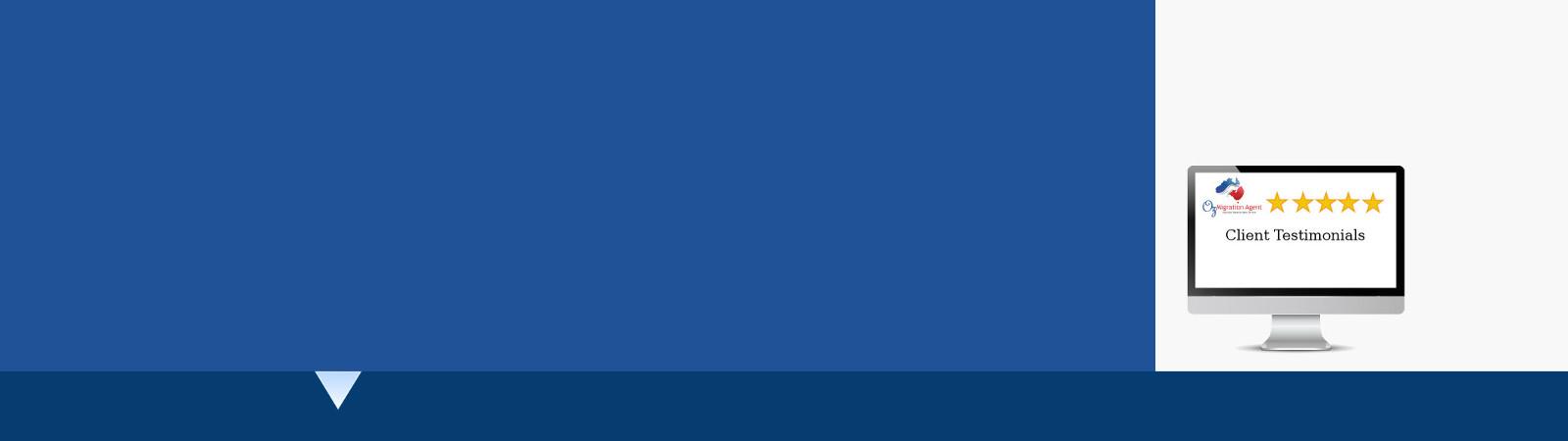 Client Testimonial – QLD Client
